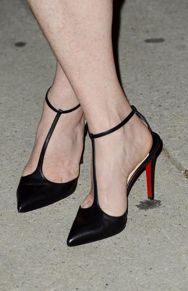 Tiff12 Haute Heels Exshoesme Com